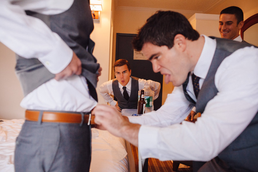 Tab & Jordan Wedding at the Red Lion Inn venue in Cohasset, MA - Wedding photographer (5)