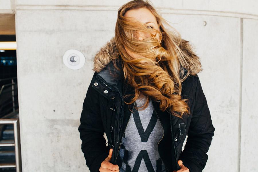 boston lifestyle model headshot photographer