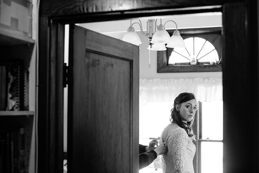 elizabeth_jon_wedding_ny_04