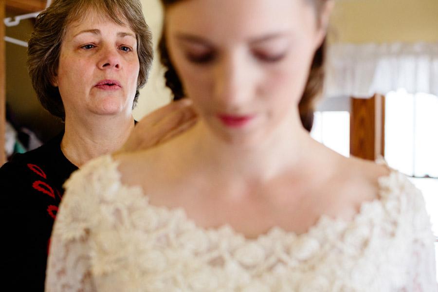 elizabeth_jon_wedding_ny_06