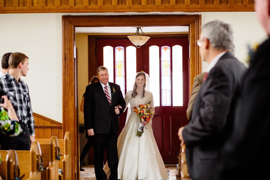 elizabeth_jon_wedding_ny_22