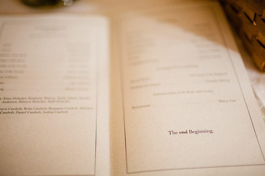 elizabeth_jon_wedding_ny_25