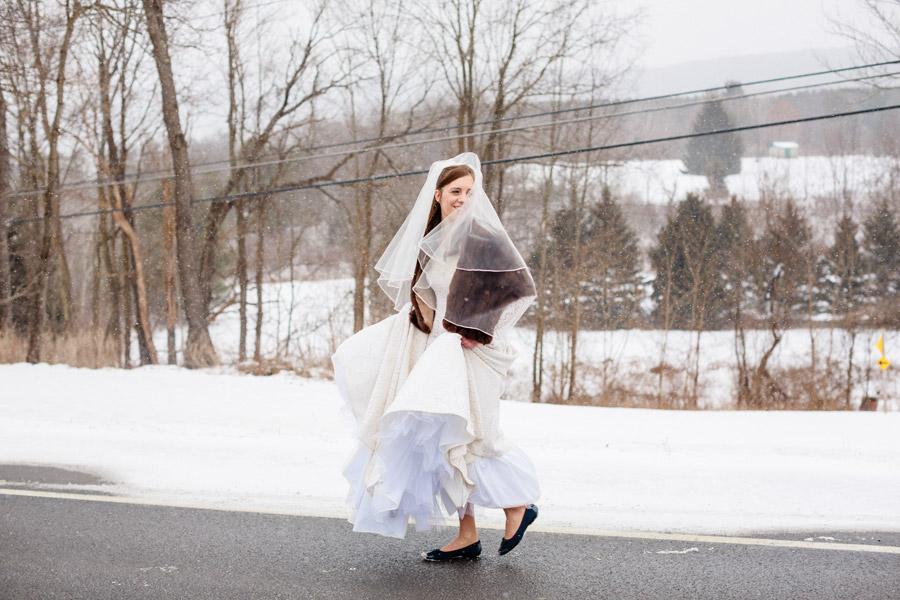elizabeth_jon_wedding_ny_28