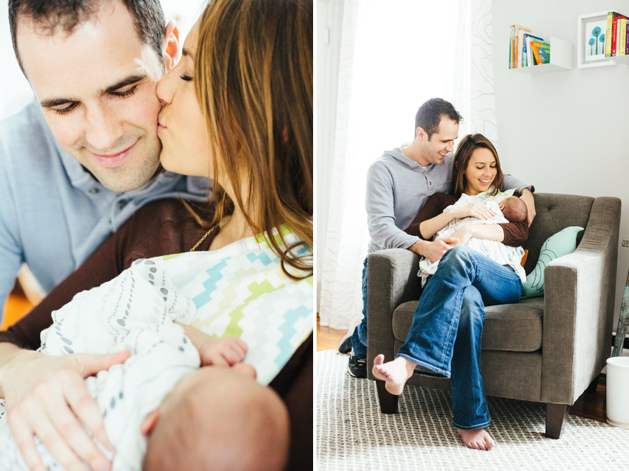Boston lifestyle family and newborn photography (1)