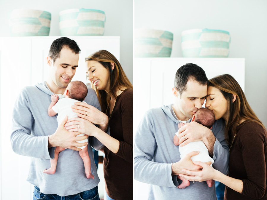 Boston lifestyle family and newborn photography (6)