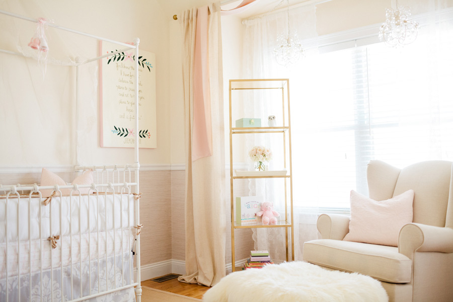 boston baby room details restoration hardware crib