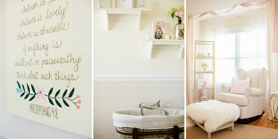 boston baby room details