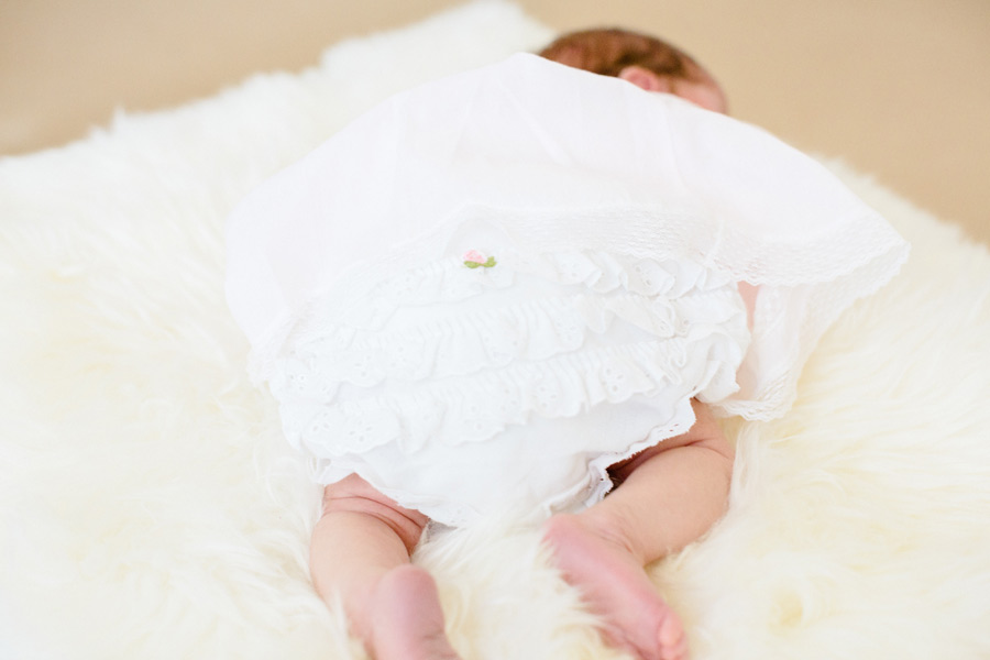 beautiful boston family newborn photographer