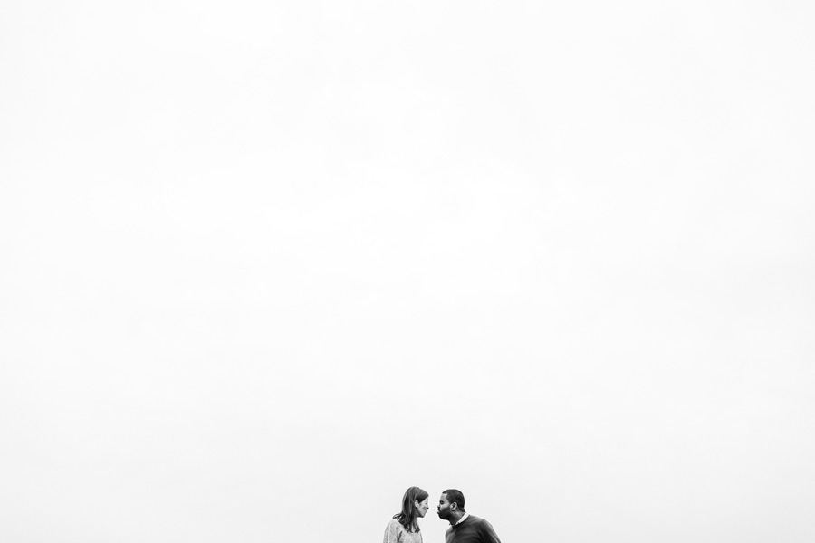 marblehead engagement lifestyle photographer beach engagement session