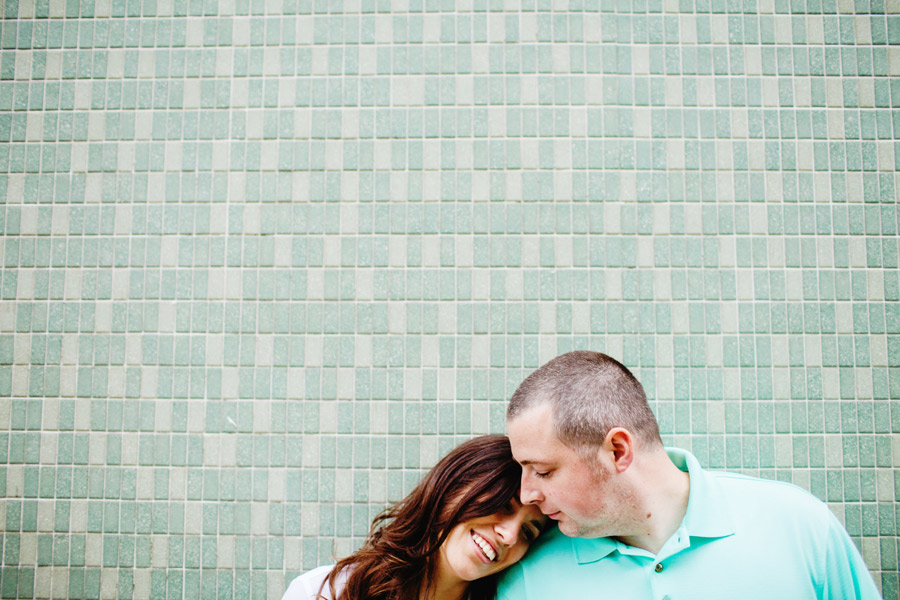 boston portrait photographer for awesome couples