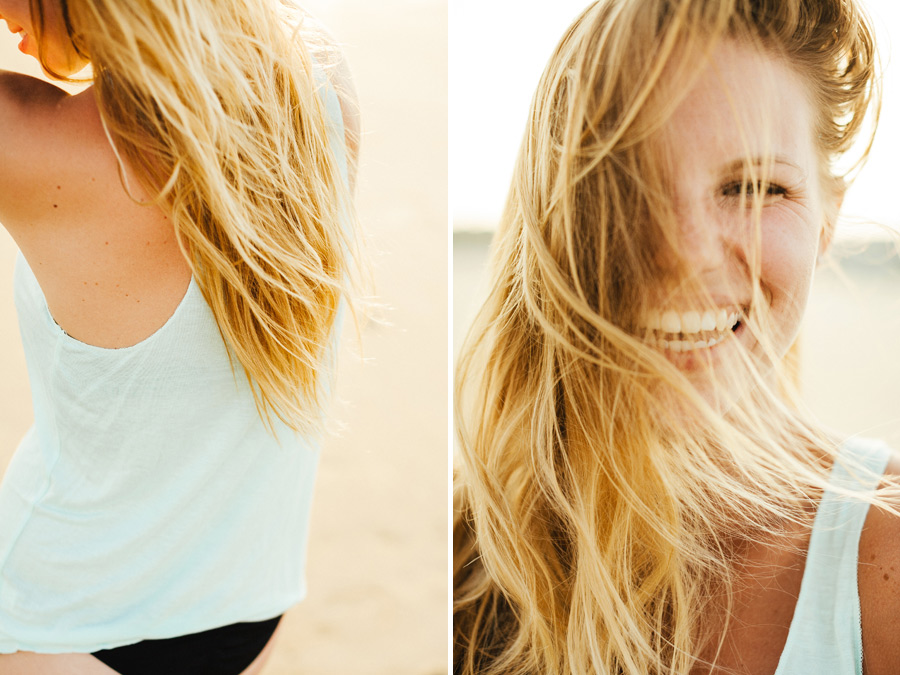 ogunquit beach maine lifestyle beach portraits - boston nyc  lifestyle photographer