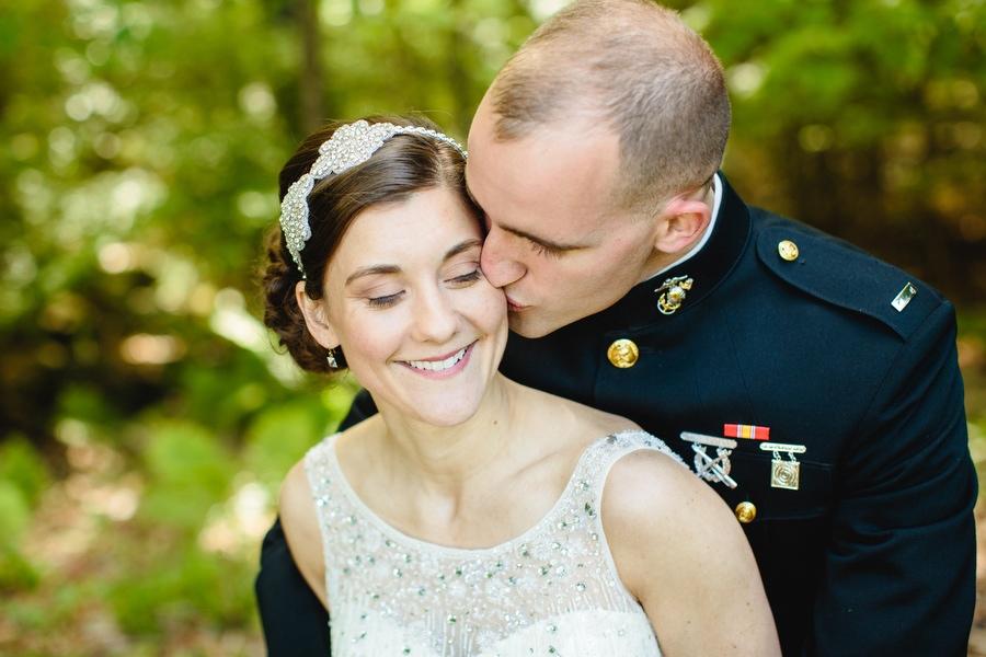 Beautiful Lake winnipesaukee wedding  at the  wolfeboro inn photographer Mikhail glabets