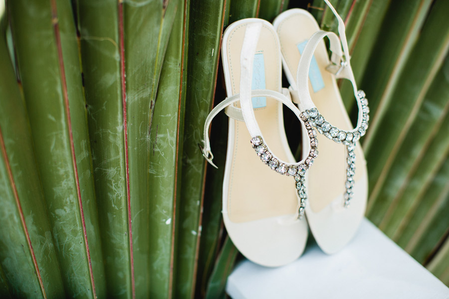 lovely and vintage inspired hemingway home key west florida destination wedding betsy johnson