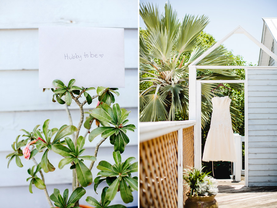 lovely and vintage inspired hemingway home key west florida destination wedding