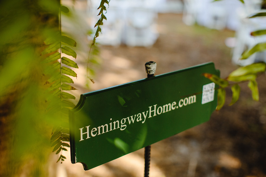 beautiful hemingway home wedding photographer