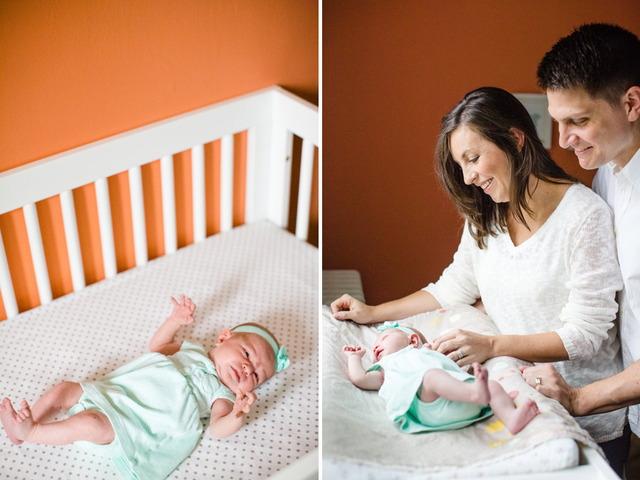 Boston and new england area newborn and family photographers mikhail glabets (17)