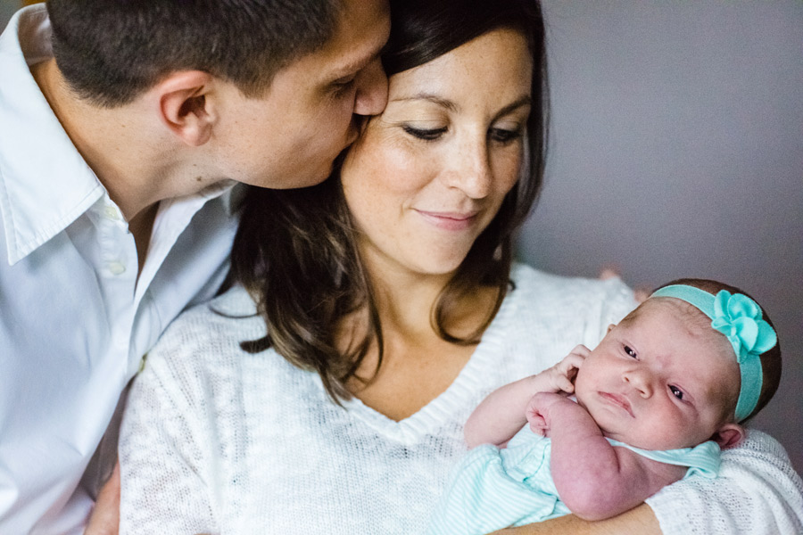 Boston and new england area newborn and family photographers mikhail glabets (12)