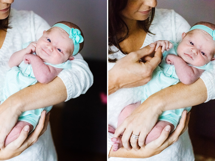 Boston and new england area newborn and family photographers mikhail glabets (11)