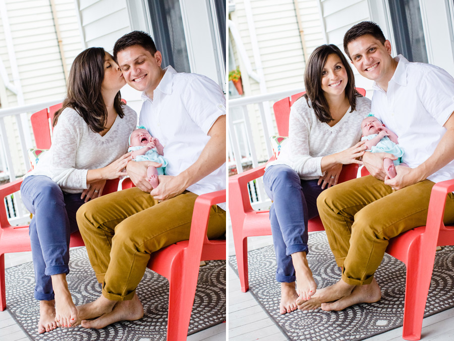 Boston and new england area newborn and family photographers mikhail glabets (5)