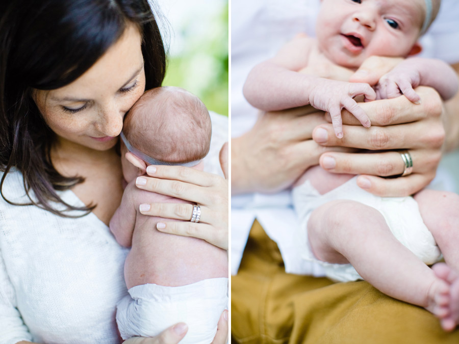 Boston and new england area newborn and family photographers mikhail glabets (2)