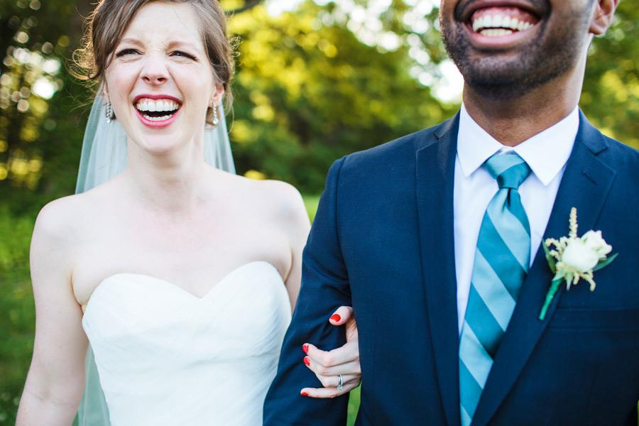 boston lifestyle wedding photographers