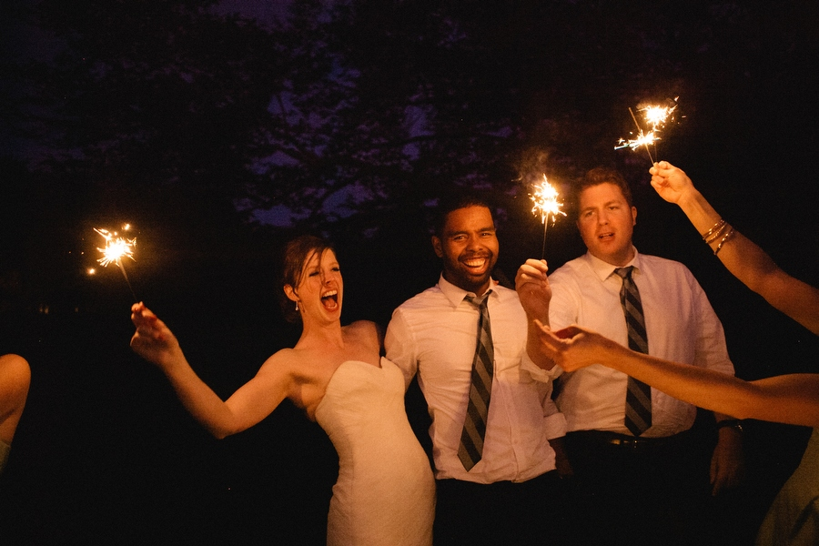 Beautiful and stylish Pierce House Wedding in Lincoln, MA New england photographer Mikhail Glabets (113)