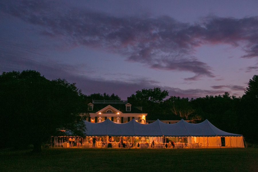 Beautiful and stylish Pierce House Wedding in Lincoln, MA New england photographer Mikhail Glabets (117)