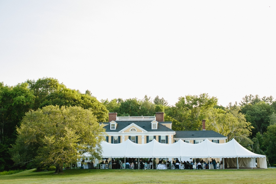 Beautiful and stylish Pierce House Wedding in Lincoln, MA New england photographer Mikhail Glabets (51)