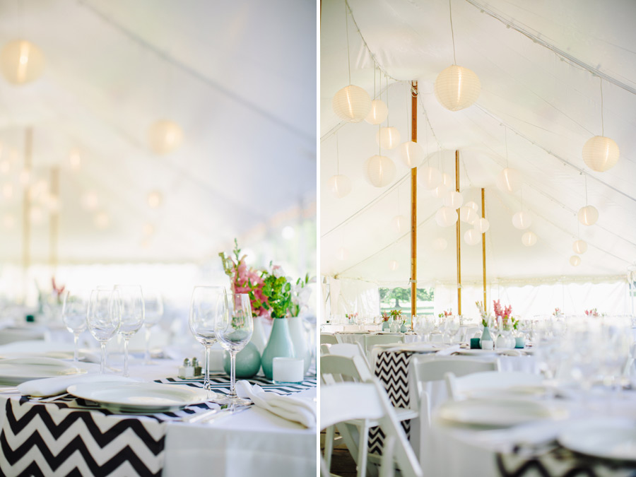 Beautiful and stylish Pierce House Wedding in Lincoln, MA New england photographer Mikhail Glabets (56)