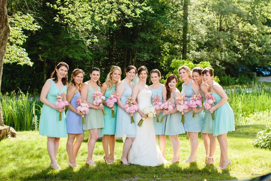 Beautiful and stylish Pierce House Wedding in Lincoln, MA New england photographer Mikhail Glabets (57)