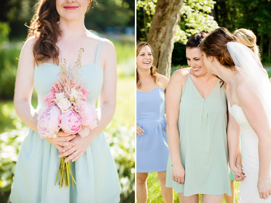 Beautiful and stylish Pierce House Wedding in Lincoln, MA New england photographer Mikhail Glabets (58)