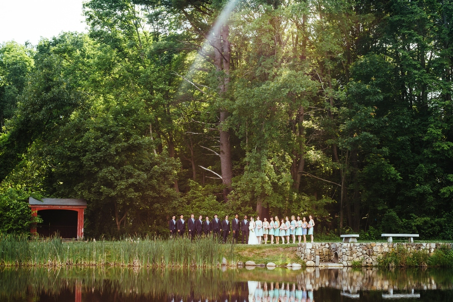 Beautiful and stylish Pierce House Wedding in Lincoln, MA New england photographer Mikhail Glabets (60)