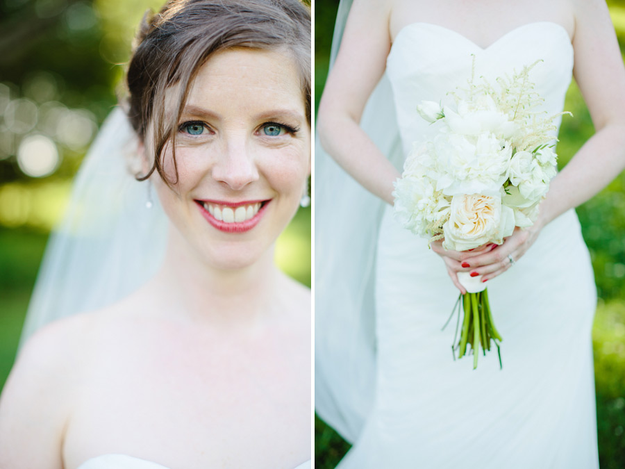 Beautiful and stylish Pierce House Wedding in Lincoln, MA New england photographer Mikhail Glabets (64)