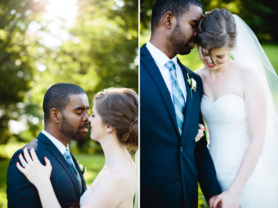 Beautiful and stylish Pierce House Wedding in Lincoln, MA New england photographer Mikhail Glabets (66)