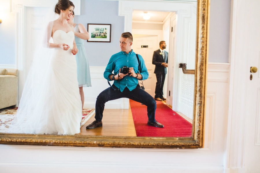 Beautiful and stylish Pierce House Wedding in Lincoln, MA New england photographer Mikhail Glabets (73)