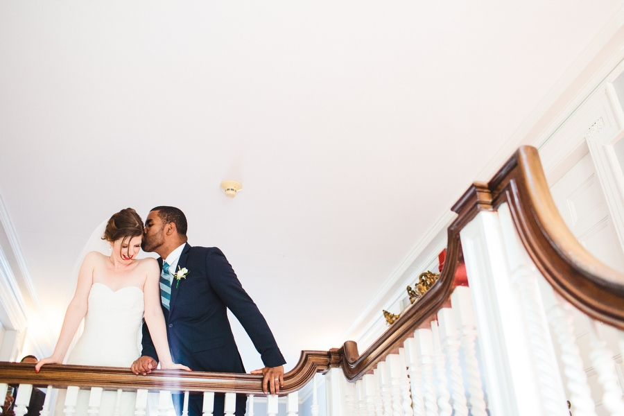 Beautiful and stylish Pierce House Wedding in Lincoln, MA New england photographer Mikhail Glabets (74)