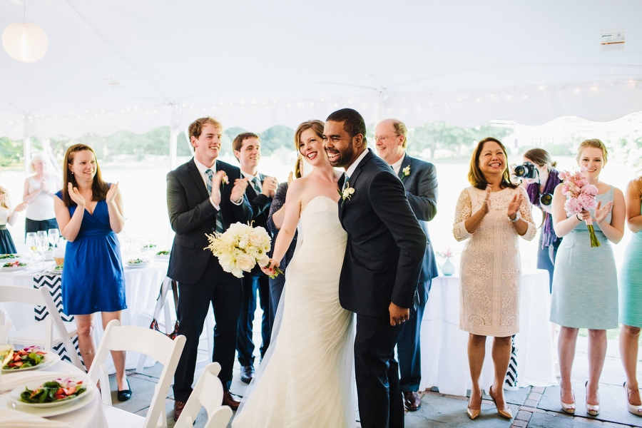 Beautiful and stylish Pierce House Wedding in Lincoln, MA New england photographer Mikhail Glabets (79)