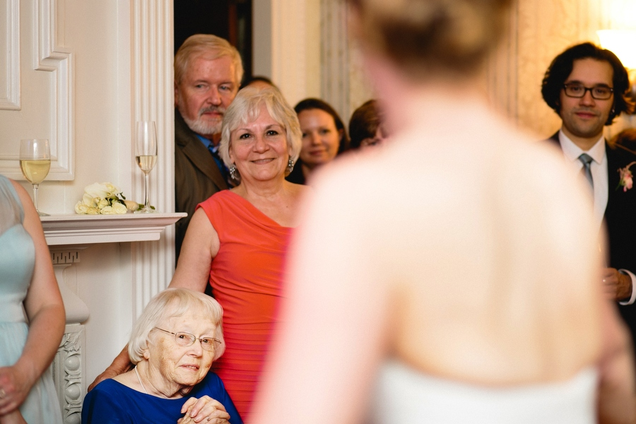 Beautiful and stylish Pierce House Wedding in Lincoln, MA New england photographer Mikhail Glabets (97)