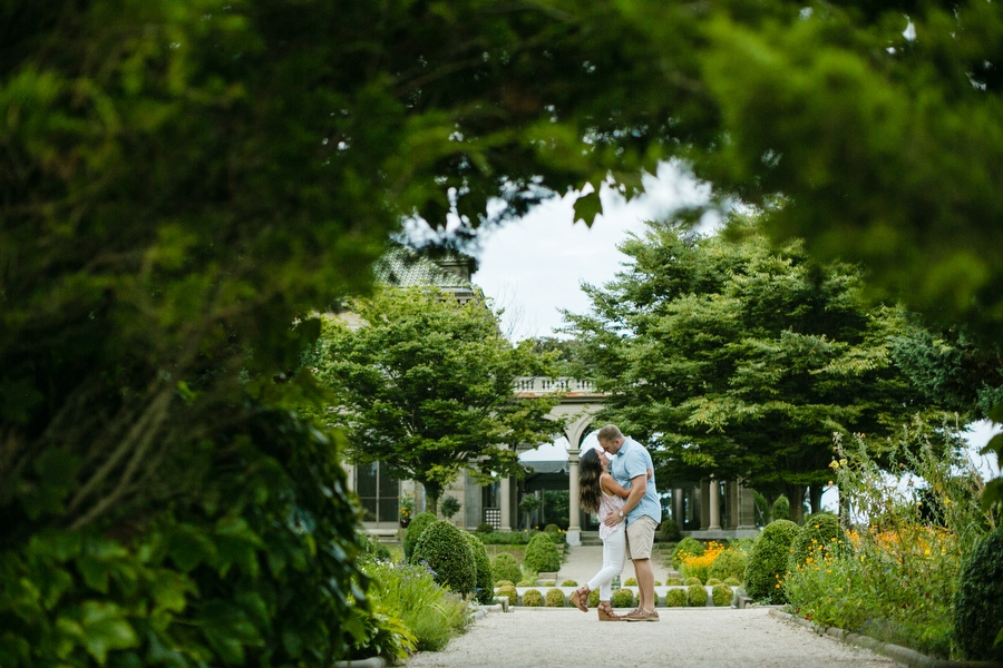 harkness park mansion engagement photography inspiration beautiful couple