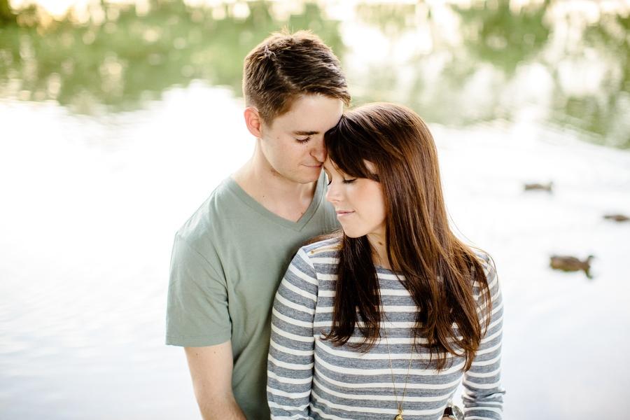 Boston charles river couple engagement photographer boston photographers