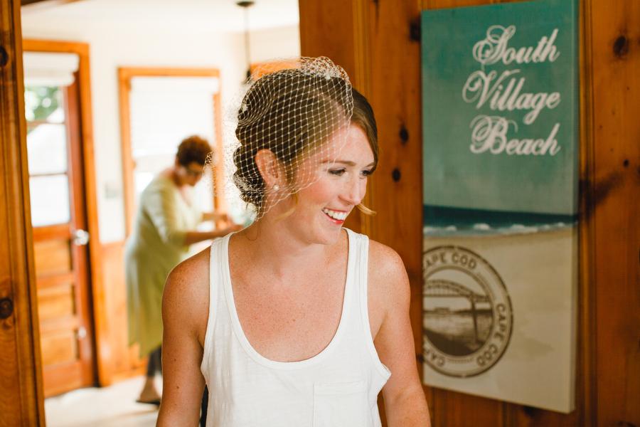 Wychmere Beach Club Wedding photographers and wedding inspiration beach weddings (49)