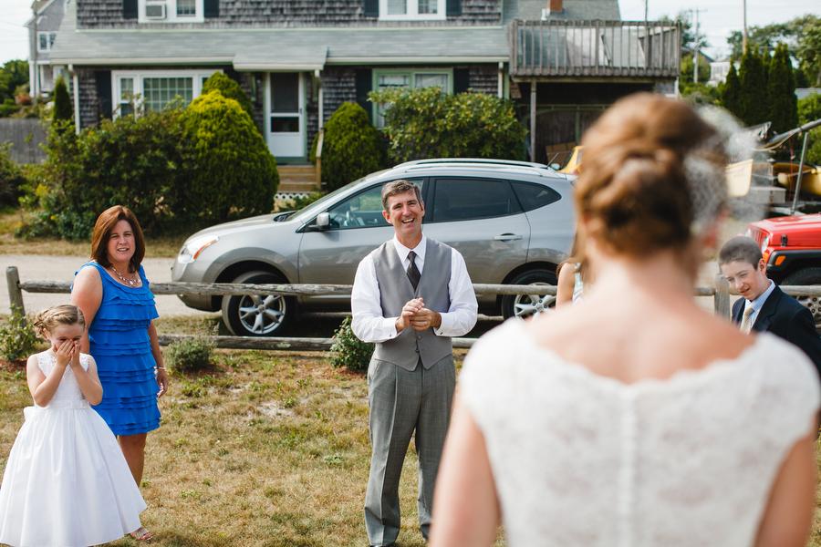Wychmere Beach Club Wedding photographers and wedding inspiration beach weddings (42)
