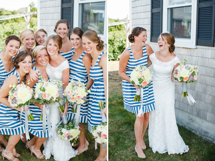 Wychmere Beach Club Wedding photographers and wedding inspiration beach weddings (40)