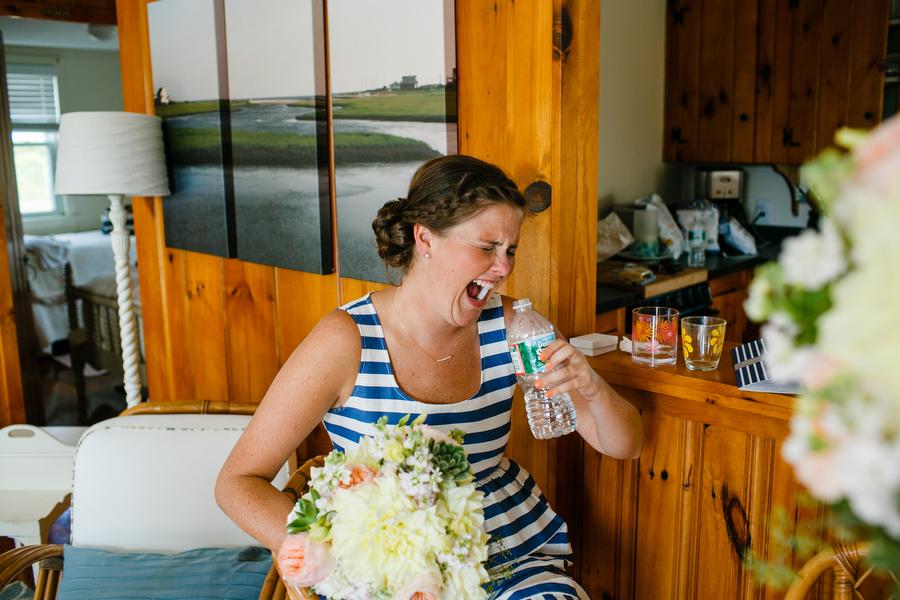 Wychmere Beach Club Wedding photographers and wedding inspiration beach weddings (35)