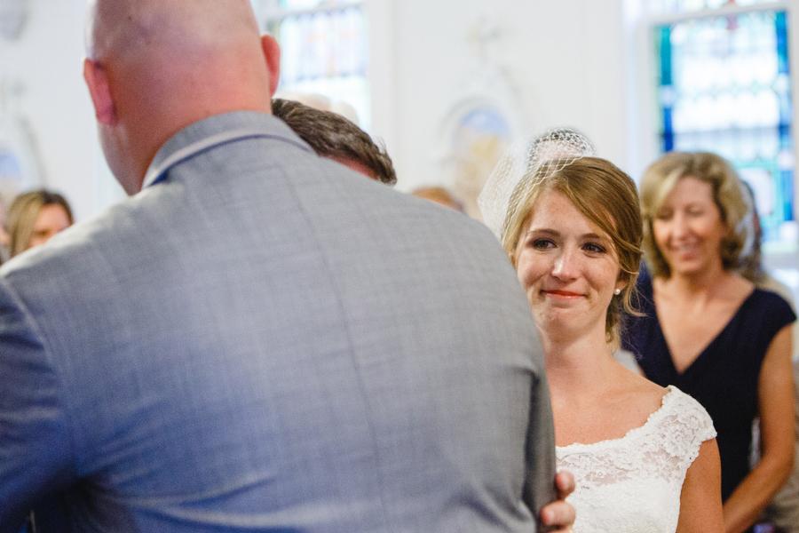 Wychmere Beach Club Wedding photographers and wedding inspiration beach weddings (32)