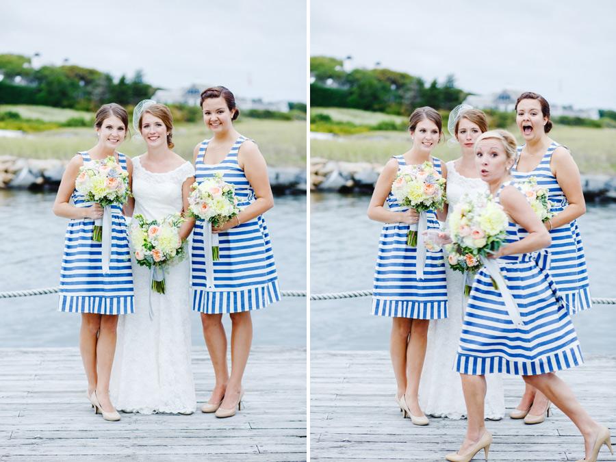 Wychmere Beach Club Wedding photographers and wedding inspiration beach weddings (21)