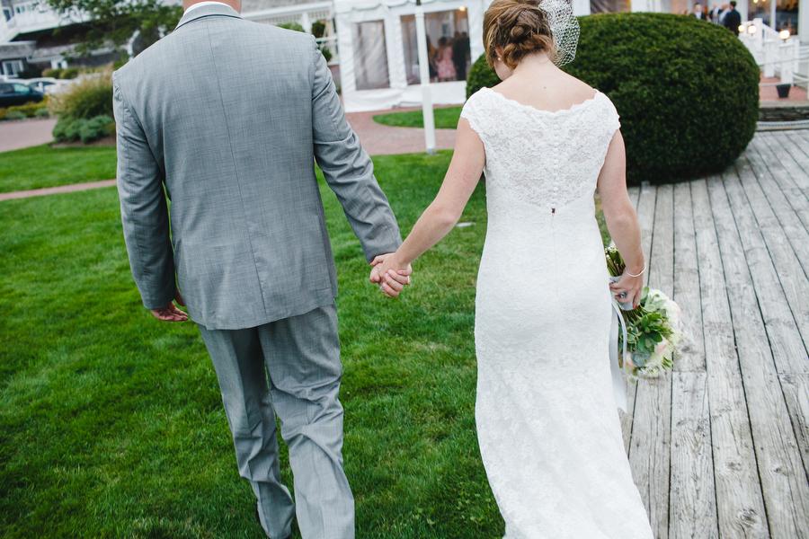 Wychmere Beach Club Wedding photographers and wedding inspiration beach weddings (20)