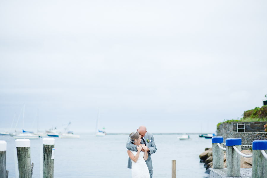 Wychmere Beach Club Wedding photographers and wedding inspiration beach weddings (18)