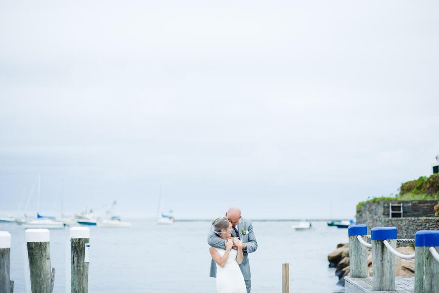 Wychmere Beach Club Wedding photographers and wedding inspiration beach weddings (18)
