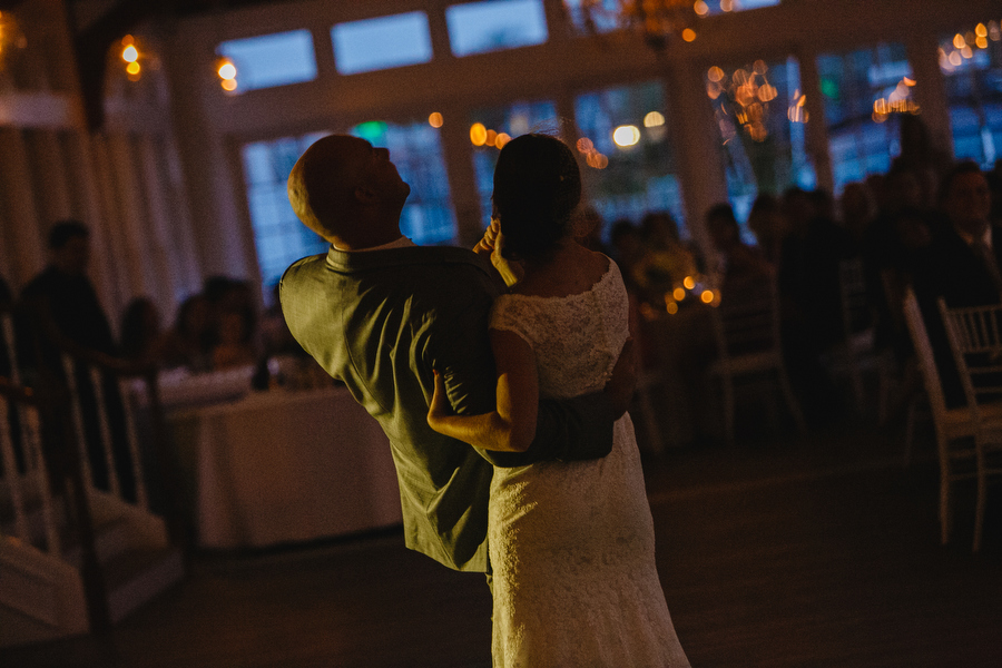 Wychmere Beach Club Wedding photographers and wedding inspiration beach weddings (14)